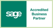 Accredited Sage Business Partner for Apparel Software.